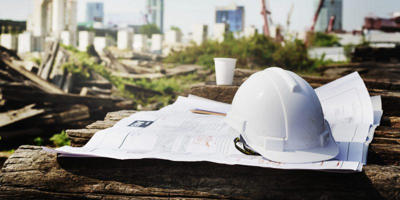 Hoàn công công trình xây dựng và những lưu ý