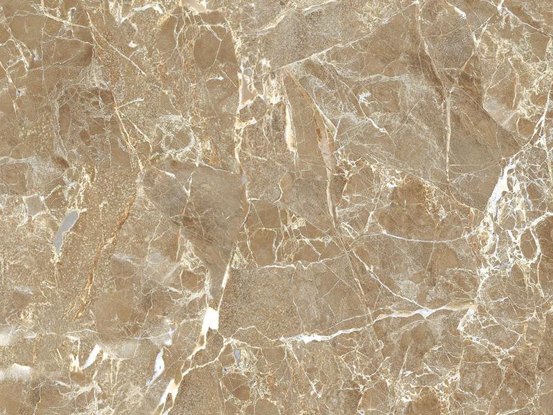 Cách chọn gạch lát nền bằng cách kiểm tra bề mặt