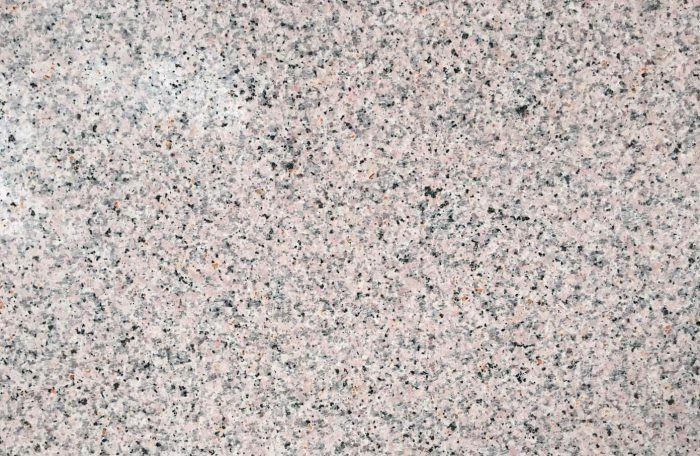 Hướng dẫn gia chủ cách chọn đá làm vật liệu hoàn thiện nhà