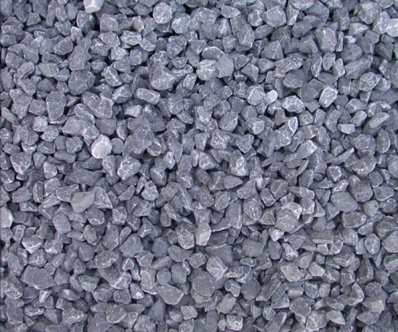 Hướng dẫn gia chủ cách kiểm tra đá dùng làm vật liệu xây dựng phần thô