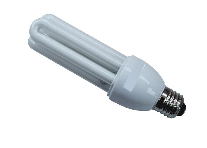 bóng đèn loại nào tốt: ưu nhược điểm của đèn compact