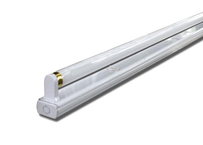 bóng đèn loại nào tốt: ưu nhược điểm của đèn huỳnh quang