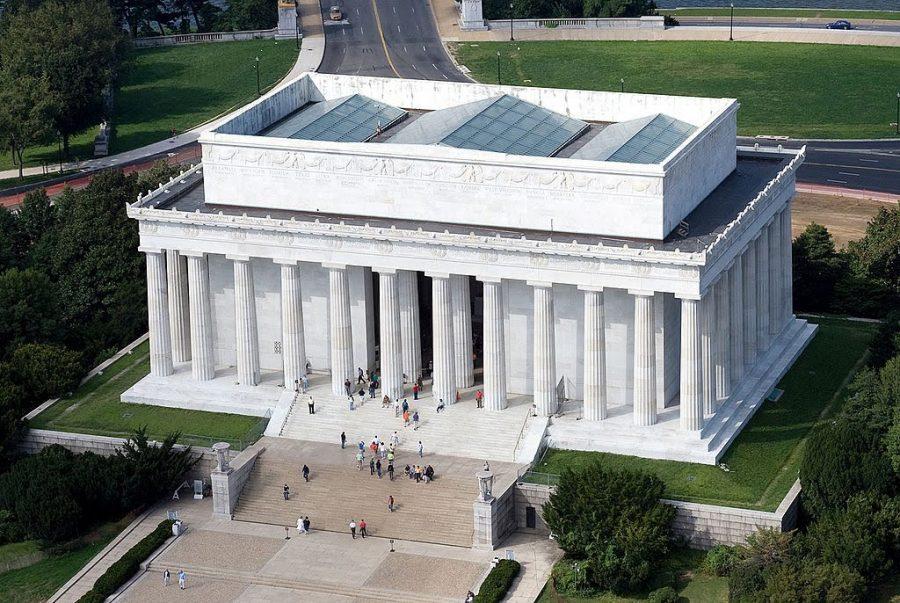 kiến trúc Hy Lạp cổ đại vẫn mang trong mình những giá trị vô cùng đặc biệt là một trong những nền móng vững chắc cho sự phát triển của kiến trúc thế giới