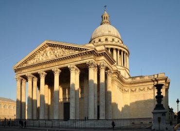 Kiến trúc Phục Hưng