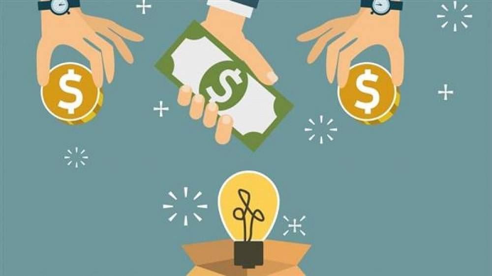 lưu ý dự trù nguồn vốn đầu tư cho mình khi xây nhà trọ cho thuê