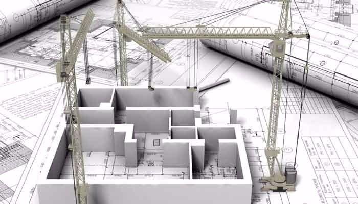 Khi xây nhà trọ cho thuê nên chia nhỏ các giai đoạn đầu tư
