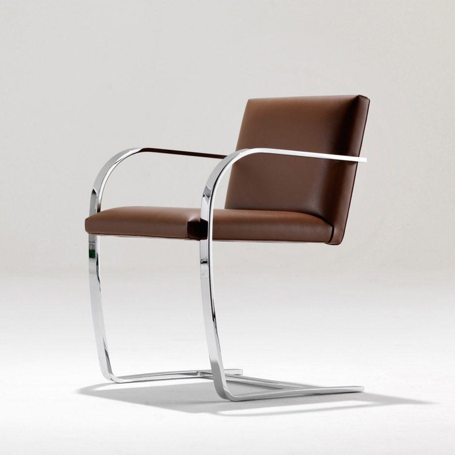 Ghế Brno (Brno Chair)